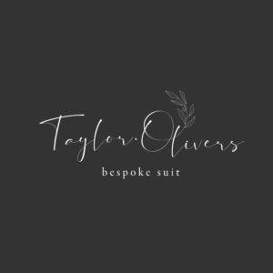 taylorolivers_logo